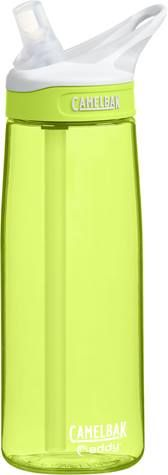 Camelbak Eddy Bottle .75L Lime Green