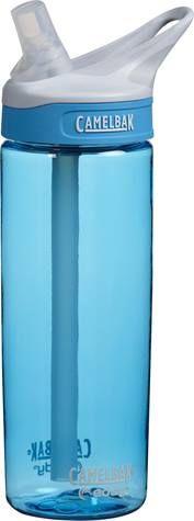 Camelbak Eddy 0.6L Bottle African Violet (blue)