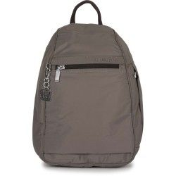 Hedgren Vogue Backpack Small