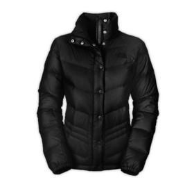 The North Face Carmel Down Jacket