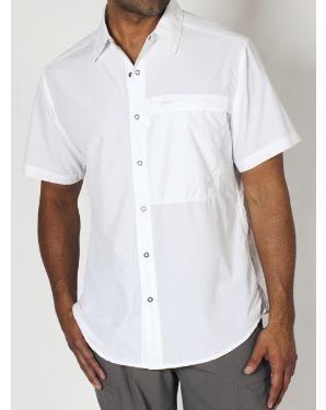 Exofficio Trip Short Sleeve shirt