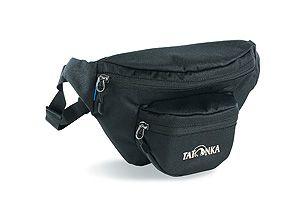 TATO Funny Bag S Black