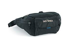 TATO Funny Bag M Black