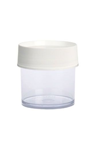 Nalgene Storage Jar wide mouth 4oz