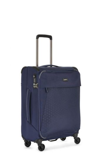 Antler Oxygen Cabin Suitcase Blue