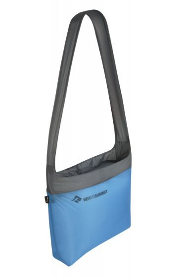 Sea to Summit Ultra-Sil Sling Bag Blue
