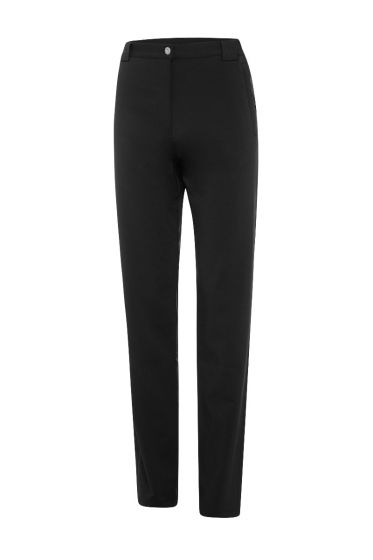 Birdee Pro Light Pants for Women
