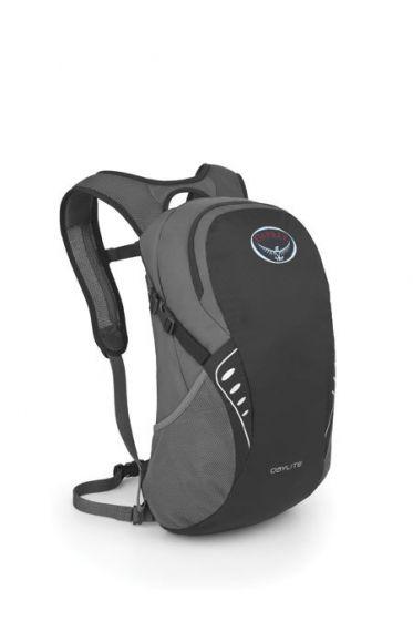 Osprey Daylite Daypack Black
