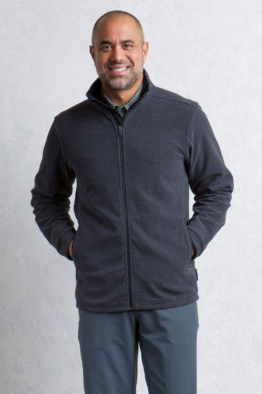 Exofficio Vergio Full Zip Jacket