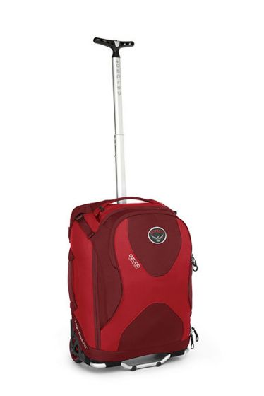 """Osprey Ozone 18""""/36 Litre roller bag"""