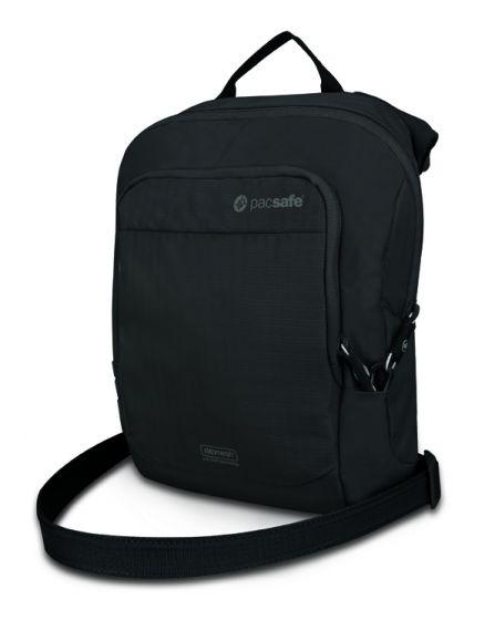 Pacsafe Venturesafe 200 GII Travel Bag
