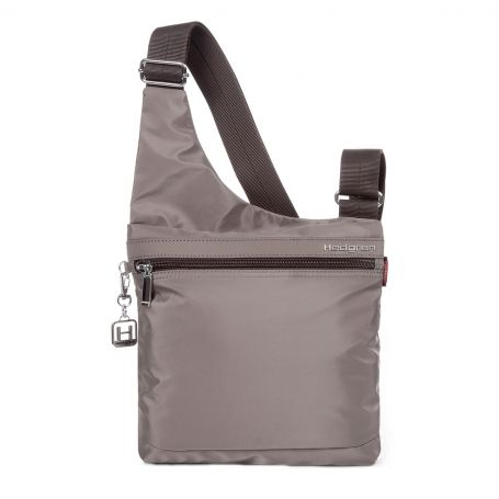 Hedgren Fate RFID Shoulder Bag
