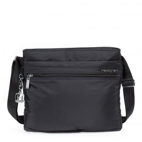Hedgren Fola RFID Shoulder Bag