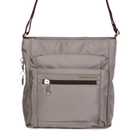 Hedgren Orva RFID Shoulder Bag