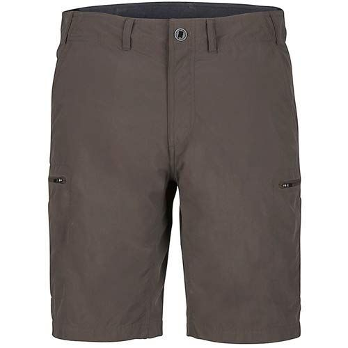 Exofficio Sol Cool Camino Shorts in cigar