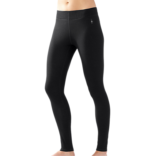 SMAR Microweight Leggings W