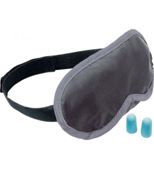 Go Travel Sleep Mask