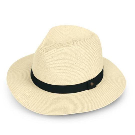 SA Havana Hat Cream