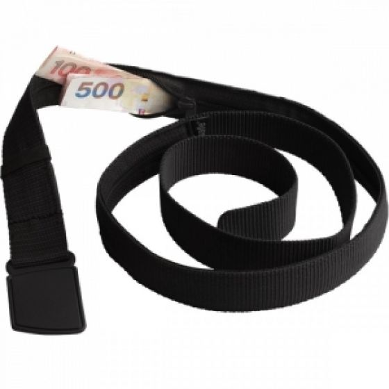 Pacsafe Cashsafe Belt Wallet