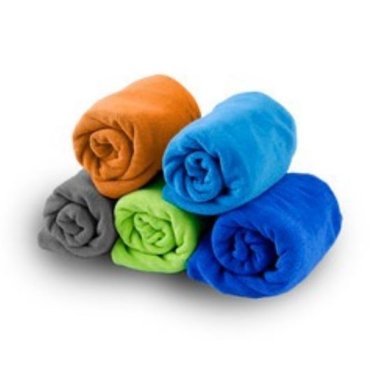 Sea to Summit Tek Towel Extra Large- Assorted Colours