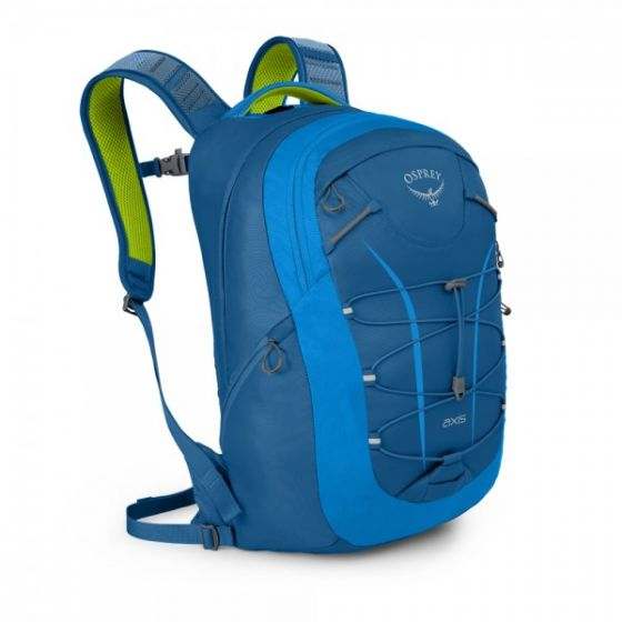 Axis 18Litre Day Pack in Boreal Blue