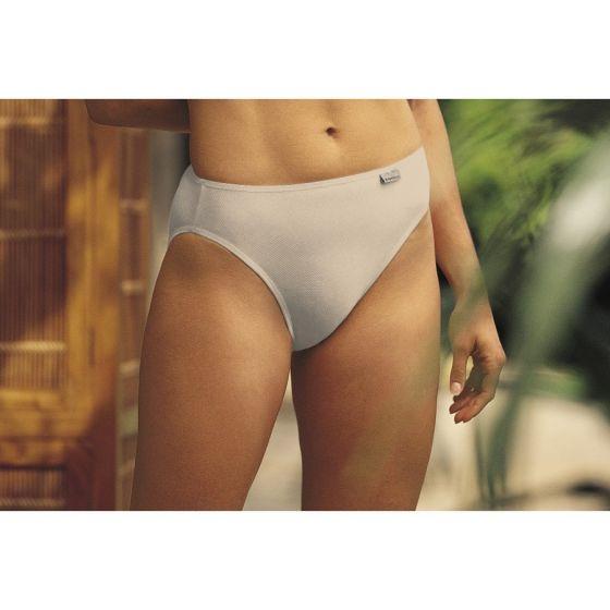 Exofficio Bikini Brief Nude