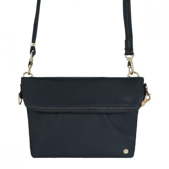 PacSafe CX Convertible Cross Body Bag