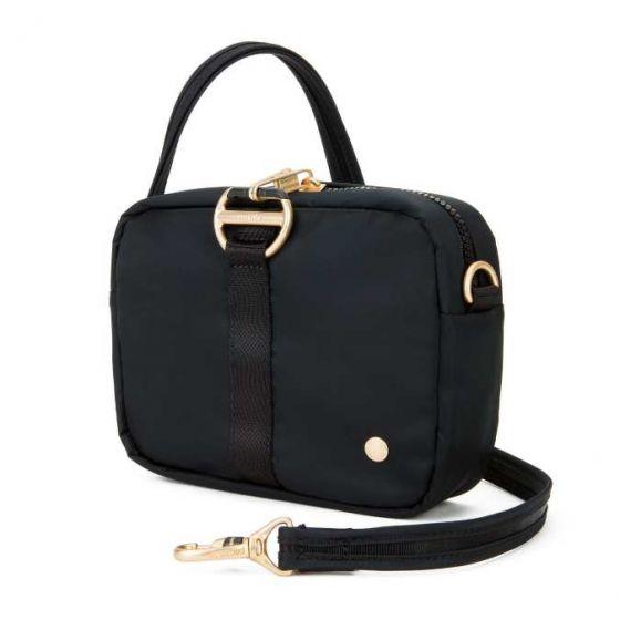 Pacsafe CX Square Crossbody Bag