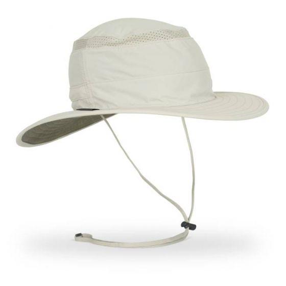 Sunday Afternoon Cruiser Hat in cream