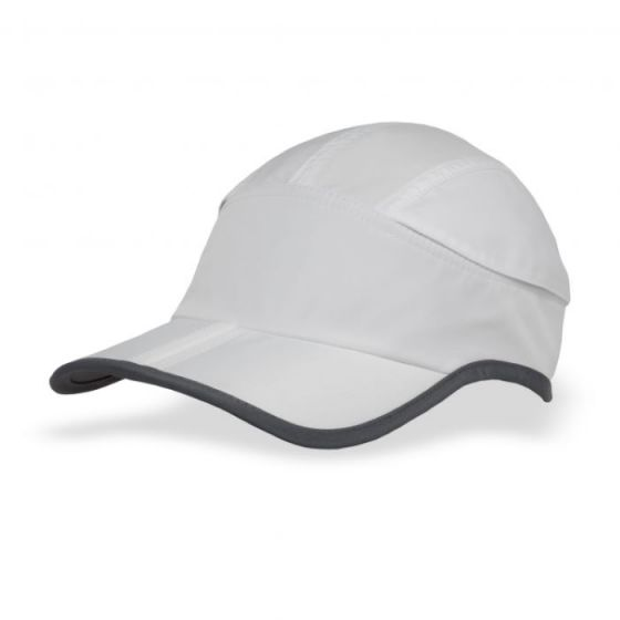 Sunday Afternoons Eclipse Cap - White