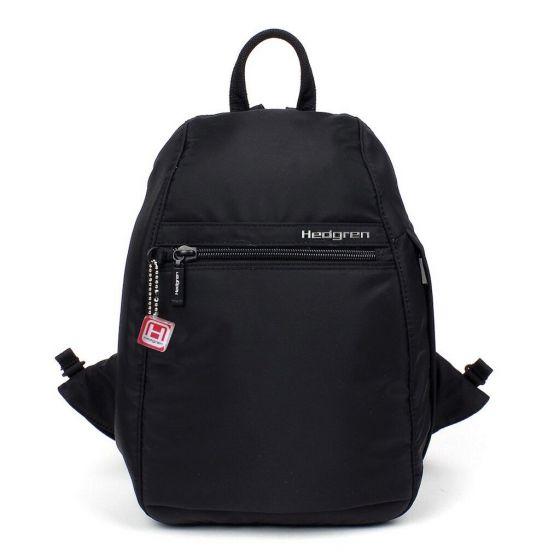 Hedgren Vogue Backpack L Black
