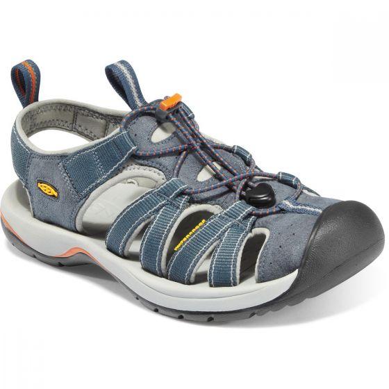 KEEN Kanyon Sandal Mens
