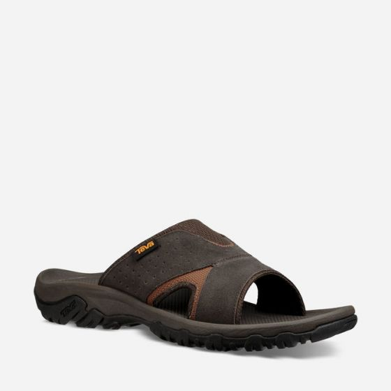 Teva Katavi Mens Slide