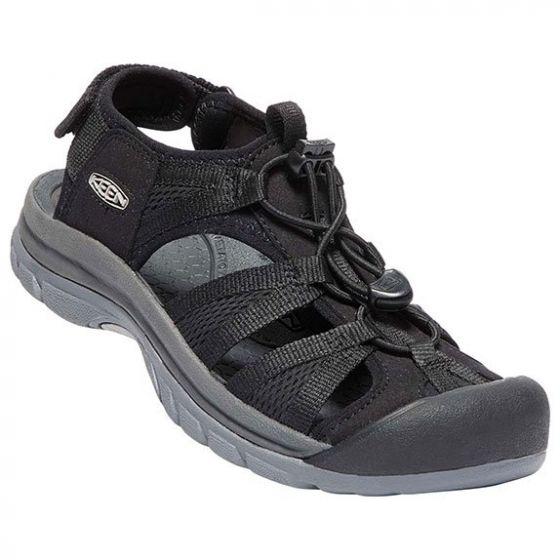 Keen Venice II H2 Womens Sandal