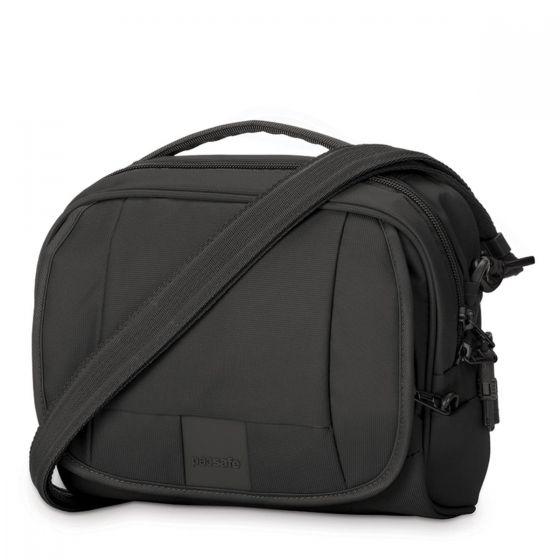 Pacsafe metrosale LS140 security bag