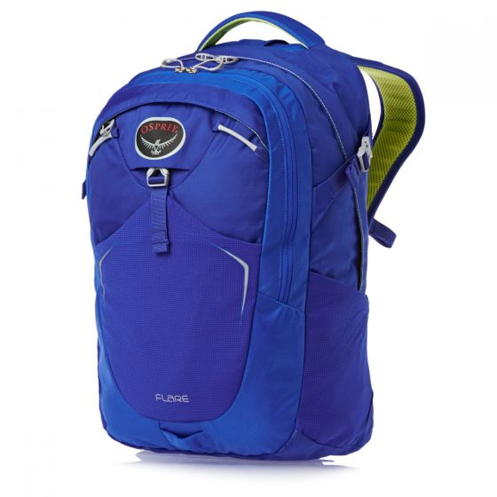 Osprey Flare 22L Day Pack