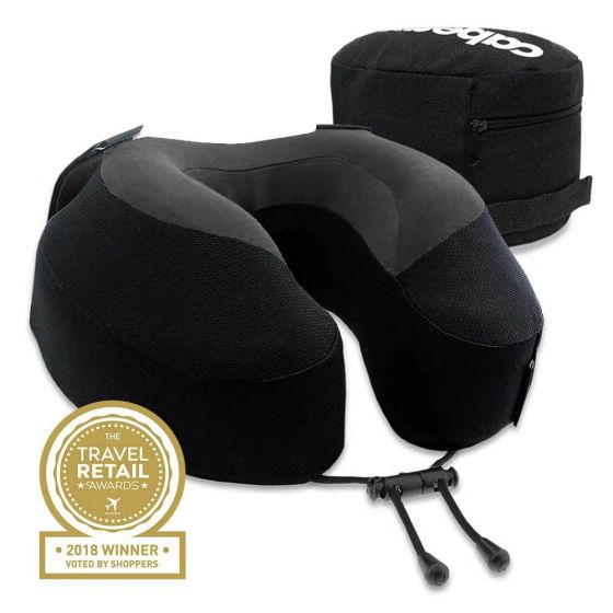 Cabeau S3 Evolution Pillow
