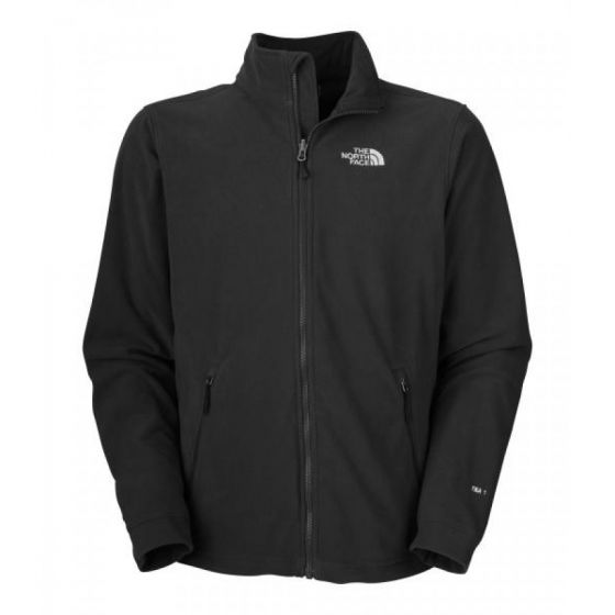 TNF Salathe Jacket Mens