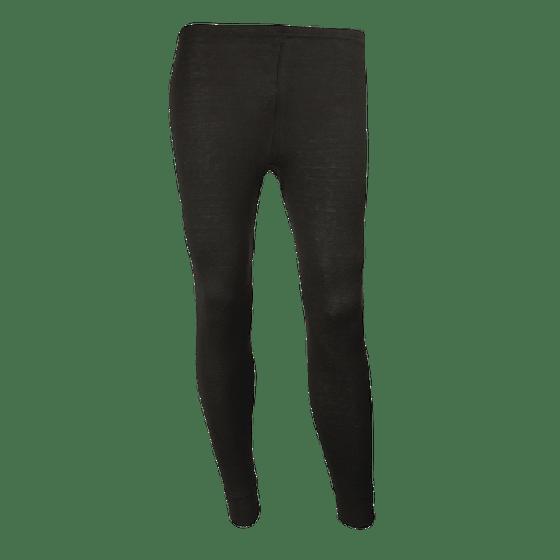 Sherpa Merino Unisex Pant Leggings