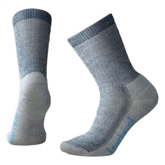 Smartwool Midweight Hiking Crew sock W