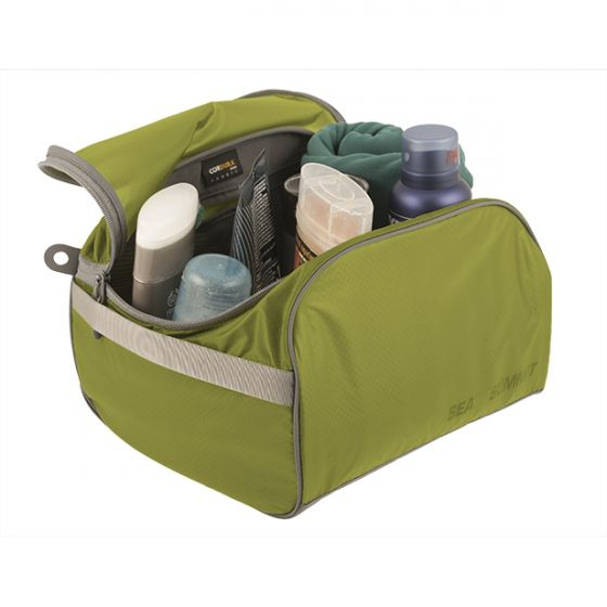 SEA TL Toiletry Cell Small