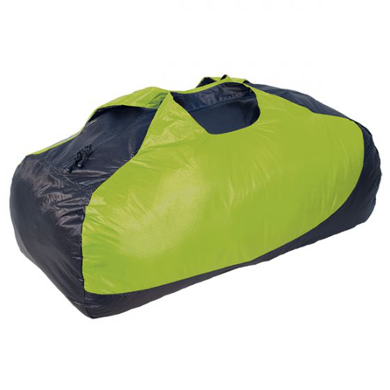 SEA Ultra Sil Duffle Bag