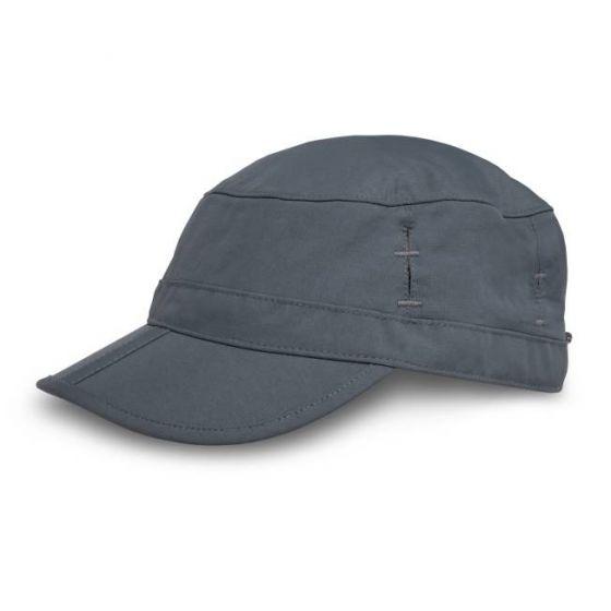 SA Sun Tripper hat