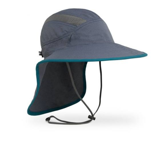 Sunday Afternoon Ultra Adventure Hat