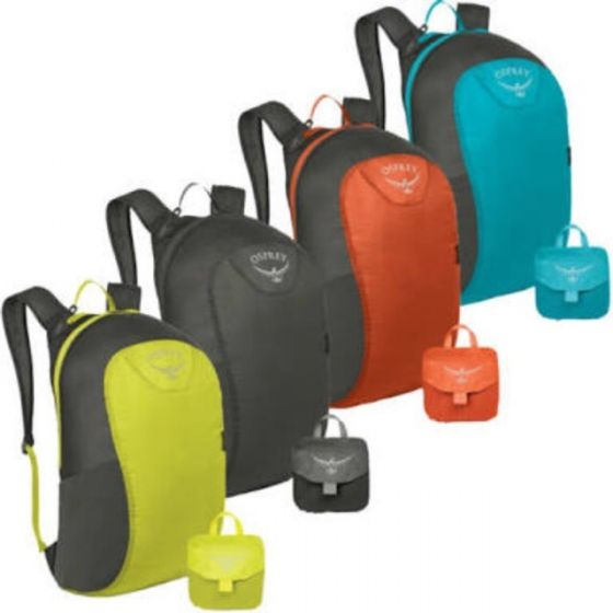 Osprey Ultralight Stuffpack 18 Litres