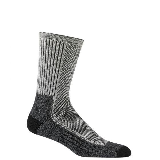 wigwam Coolite Hiker Pro Crew Sock