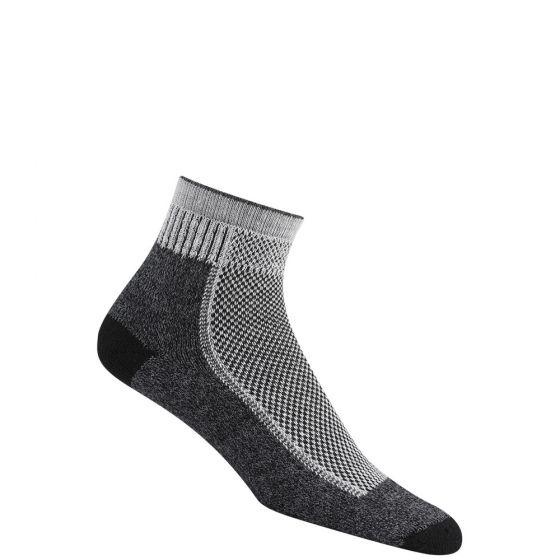 WIGW Cool Lite Hike Pro Quarter Sock