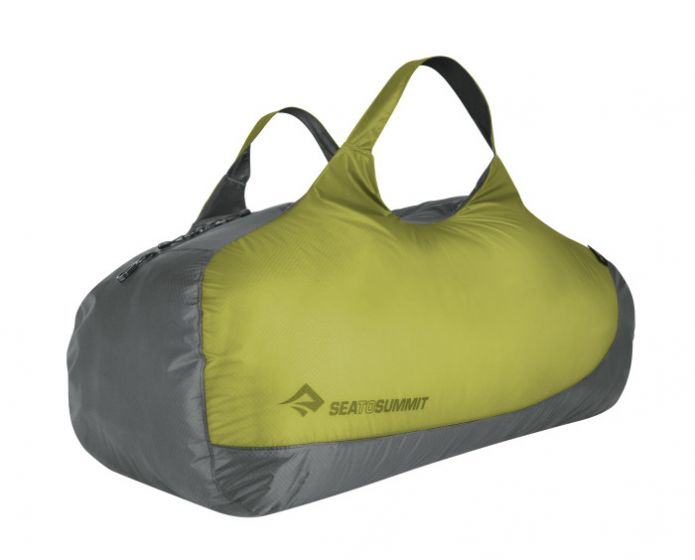 Sea to Summit Ultra Sil Duffle Bag - Assorted Colours