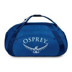 Osprey Transporter 130 Litre Duffle