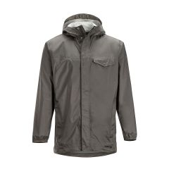 Exofficio Lagoa Rain Jacket Road